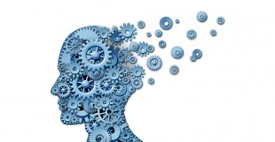 Le fonctionnement du subconscient